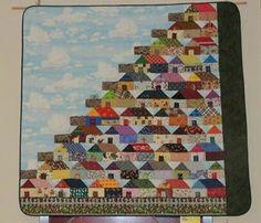 associacio catalana de patchwork