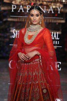 #ICW #ICW2014 #fdci #logixgroup #ShreeRajMahalJewellers #coutureweek #fashionshow #delhi #bridal #indianfashion #jewellery #dreambride #weheartit