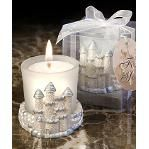 Once Upon a Time  Fairy Tale Candle Favors(OUT OF STOCK, Available 5/15)