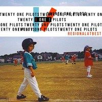 Descargar Twenty One Pilots - Regional At Best [2011] MEGA