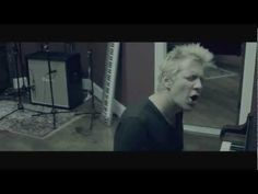James Michael - Learn To Hate You (Official Music Video) - YouTube