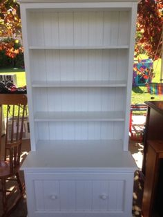 Bookshelf With Toy Box | Bookcases U0026 Shelves | Gumtree Australia Hawkesbury  Area   Wilberforce |