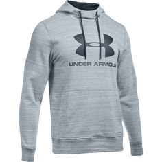 sportstyle triblend armour hoodie under mens logo Under Armour Mens Triblend Sportstyle Logo HoodieYou can find Under armour and more on our website Under Armour Outfits, Under Armour Camo, Under Armour Hoodie, Under Armour Sweatshirts, Mens Sweatshirts, Hoodies, Moda Fitness, Fitness Life, Logos