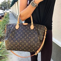 Louis Vuitton Turenne GM JUST IN! Call/text us at if you would like to purchase before they go online! Louis Vuitton Turenne GM JUST IN! Call/text us at if you would like to purchase before they go online! Louis Vuitton Handbags Sale, Louis Vuitton Crossbody Bag, Louis Vuitton Accessories, Louis Vuitton Speedy Bag, Vuitton Bag, Louis Vuitton Siena, Best Handbags, How To Make Handbags, Authentic Louis Vuitton