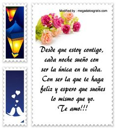 mensajes bonitos de buenas noches para mi novio,descargar frases bonitas de buenas noches para mi novio: http://www.megadatosgratis.com/textos-de-buenas-noches-para-mi-novio/
