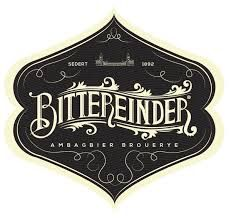 10 Best Craft Beer Logos Images Beer Logos Craft Beer Home Brewing