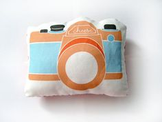 """This lovely item has been selected to be part of the """"LOVE ATTACK DAY"""" promoted by EtsyITALIAteam-"""