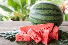 Check out our comprehensive list of 50 foods that increase testosterone naturally. If you're looking for increased testosterone, then you need this list! Benefits Of Eating Watermelon, How To Grow Watermelon, Watermelon Fruit, Watermelon Recipes, Testosterone Boosting Foods, Boost Testosterone, Increase Testosterone Naturally, All American Food, Potassium Rich Foods