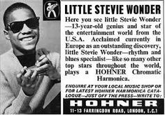 little stevie wonder - Google Search