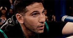 tumblr_ot8rebAiEr1rb326eo10_r1_250.gif (250×131) Pretty Men, Pretty Boys, Gorgeous Men, The Punisher Tv Show, Southpaw Movie, Mob City, Frank Castle Punisher, Daredevil Punisher, Jon Bernthal