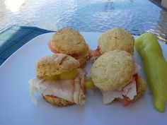 Jubilee Chicken sandwich | Recipes to try | Pinterest | Chicken ...