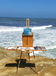 A Look Inside the 2017 Plein Air Convention #PACE17 | Master Oil Painting