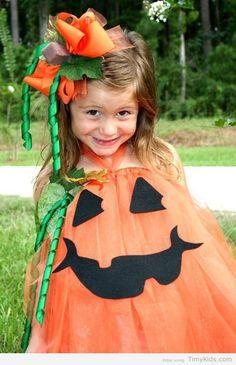 http://timykids.com/kids-ideas-for-halloween-costumes.html