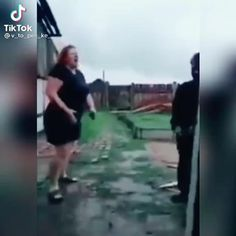 Funny As Hell, Funny Me, Hilarious, Sexy Black Art, Best Funny Photos, Funny Videos For Kids, Aesthetic Movies, Funny Clips, Funny Posts