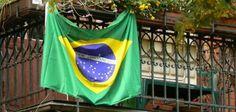 O Brasil precisando de investimentos externos e a cultura brasileira causando desastres em nossa tão frágil economia. Veja