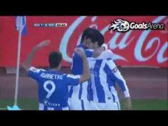 Resumen Real Sociedad 2-0 Sevilla FC Videos, Baseball Cards, Football Team, Summary, Video Clip