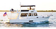 Ofertas en Barcos Grand Banks de Ocasión. EmbarcacionesGrand Banksa…