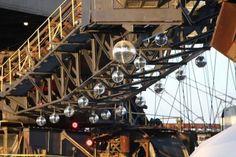 Festivalvorfreude 2013: Die bisherigen Highlights beim Melt