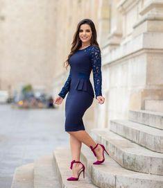 """8b85bb464 Paola Santana on Instagram: """"{ Já no site esse vestido Bapho da @lojamalibu  } Completamente apaixonada ❤ 💥 @lojamalibu @lojamalibu Whats para compras:  ..."""