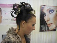 Extravagáns konty Olympus Digital Camera, Cat Ears, In Ear Headphones, Over Ear Headphones, Catgirl