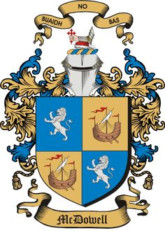 Image result for family coat of arms