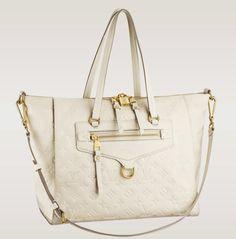 Discount louis vuitton handbags     We supply cheap handbags
