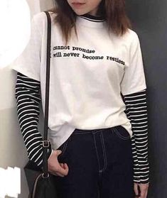 Fashion Hipster Outfits, Edgy Outfits, Korean Outfits, Mode Outfits, Grunge Outfits, Fashion Outfits, Womens Fashion, Fashion Ideas, Fashion Fashion