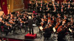 Berlioz: Le Corsaire / Rattle · Berliner Philharmoniker