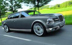 Facel Véga, la France qui gagne -  Fleuron de l'industrie automobile française, Facel-Vega est convoité par un groupe d'investisseurs qataris. Grâce à cet entrefilet paru dans le Financial Times la semaine dernière, le titre a gagné trois points à la bourse de Paris. 01 Avril 2010