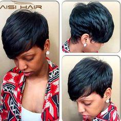 合成かつら黒人女性黒カーリーbobかつら女性の短いかつら黒人女性販売短いカーリー黒髪