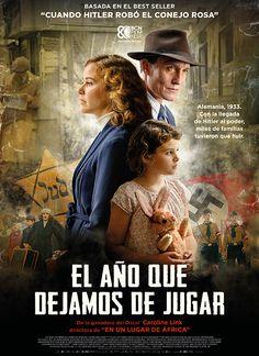 Audio Latino, See Movie, Cinema, Youtube, Movies, Movie Posters, Horror, Facebook, Soundtrack