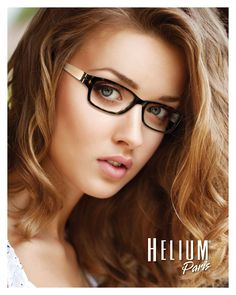 Helium Paris – Style 4207 Tort/Pearl Helium Paris – Style 4207 Tort/Pearl The post Helium Paris – Style 4207 Tort/Pearl appeared first on Best Of Sharing. Glasses Frames Trendy, Cool Glasses, Girls With Glasses, Womens Prescription Glasses, Oversized Glasses, Fashion Eye Glasses, Wearing Glasses, Eyeglasses For Women, Tips Belleza