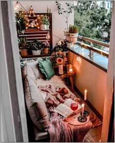 Bohemian Latest and Stylish Home Decor Design and Lifestyle Ideas . - Bohemian Latest and Stylish Home Decor Design and Lifestyle Ideas – Bohemian Home Decor – - Decoration Inspiration, Decoration Design, Decor Ideas, Decorating Ideas, Porch Decorating, Design Inspiration, Garden Inspiration, Bedding Inspiration, Decor Diy