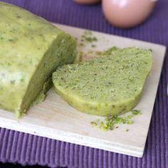 PASTA FROLLA AL PISTACCHIO ricetta base per crostate biscotti