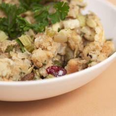 Paula Deen's Top 5 Thanksgiving Recipes   momlogic.com