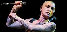 Dan por desaparecida en Chicago a la cantante irlandesa Sinead O'Connor | Radio Panamericana
