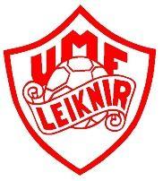 Leiknir F. Soccer Logo, Badge, Logos, Iceland, Cards, Football, Culture, World, Badges