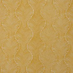 Delightful sand drapery and upholstery fabric by RM Coco. Item 12498-267. Low prices and fast free shipping on RM Coco fabric. Always first quality. Find thousands of patterns. Swatches available. Width 54 inches.