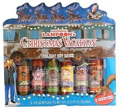 National Lampoon's Christmas Vacation Gifts that Everyone will Love | Top Gift Guides