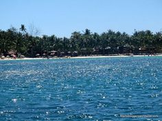 Awesome Summer Destinations http://www.filipinobloggersworldwide.com/2013/04/awesome-summer-destinations-in.html