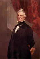 Louis Joseph Papineau, 1878