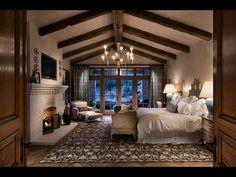 12 MUST SEE DREAM HOME Master Bedrooms [Sweet Dreams]