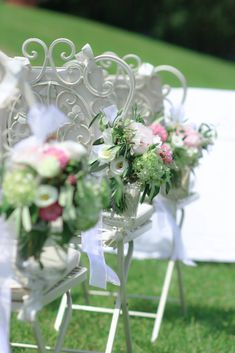 Wedding in Italy Italy Wedding, Destination Wedding, Table Decorations, Home Decor, Homemade Home Decor, Interior Design, Destination Weddings, Home Interiors, Decoration Home