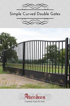 219 best ranch gates entrance images in 2019 modern farmhouse rh pinterest com