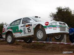 Skoda Octavia WRC Rallye Wrc, Rally Car, Toys For Boys, Automobile, Monster Trucks, Racing, Cars, Big Boys, Vehicles