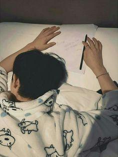 Sleeping Boy, Ong Seongwoo, Lee Daehwi, Kim Jaehwan, Ha Sungwoon, Quites, Ulzzang Boy, Love You More Than, My Forever