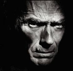 Clint Eastwood | by Alain Duplantier