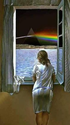 Two of my favourite things! Pink Floyd and Salvador Dali Best Of Pink Floyd, Pink Floyd Dark Side, Rock Posters, Concert Posters, Band Posters, Imagenes Pink Floyd, Pink Floyd Poster, Pink Floyd Artwork, The Beatles