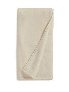 Peter Reed Cotton Hand Towel