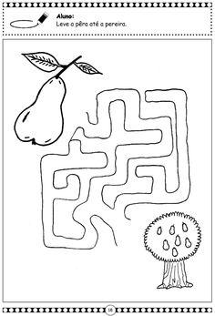 atividades para alfabetizar-atividades de alfabetização-5